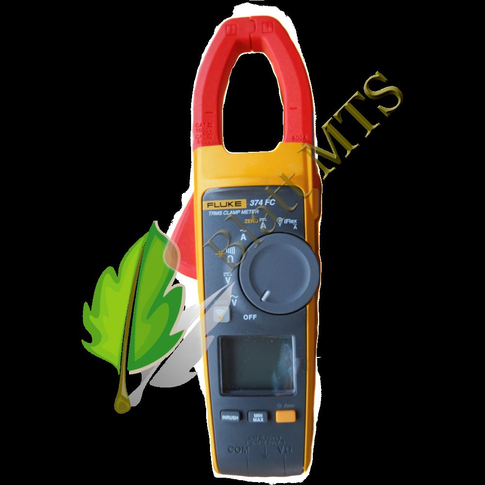Strom Meßgeräte/Zangenamperemeter
